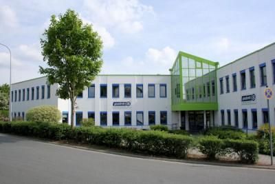 In der Zentrale der Point S Deutschland haben in den vergangenen Jahres einige Umstrukturierungen stattgefunden, nun setzen die Verantwortlichen insbesondere in Bezug auf den Einkauf neue Akzente