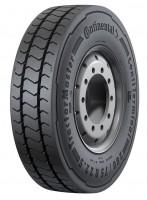 Der TractorMaster ist jetzt in der neuen Reifengröße 280/75 R22.5 verfügbar