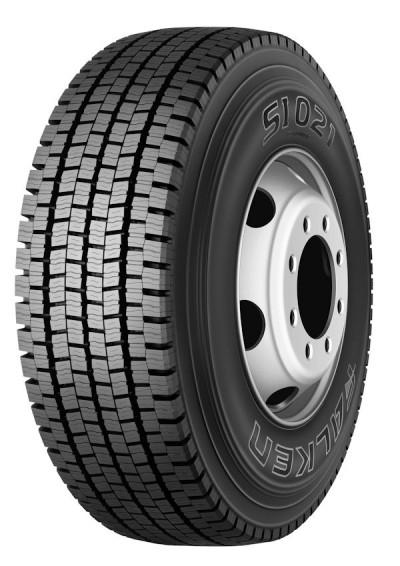 Falken Tyre SI021 klein