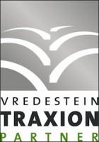 TRAXION WORLD PARTNER Logo_tb