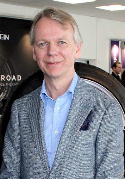 Inhaber und Geschäftsführer Jochen Wrede kann sich auf seinen Kundenstamm verlassen, der intensiv über die elf Filialen in und um Münster betreut wird und der es seit jeher gewohnt ist, dass Qualität und Leistung mitunter wichtiger sind als der niedrigste Preis