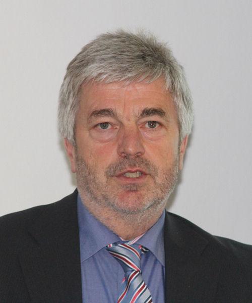 """""""Der Siegeszug von Ganzjahresreifen ist nicht zu stoppen"""", meint Wolfgang Alfs, Geschäftsführer der ABH Market Research GmbH"""