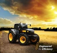 Der nächste große Schritt auf dem Wachstumspfad ist die (neuerliche) Markteinführung von Landwirtschaftsreifen unter der Marke Continental, die für das neue Jahr vorgesehen ist