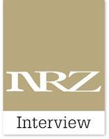 NRZinterview_Icon_WEB_200px