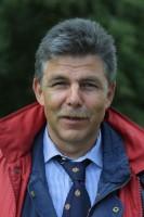 Udo Lossau (Foto), Geschäftsführer von Reifen Apel, hat gemeinsam mit Ernst Kochs von Kochs EDV-Service ein neues Betriebssystem für Runderneuerungsbetriebe entwickelt