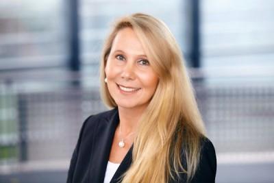 Susanne Seither, Arbeitsdirektorin Goodyear