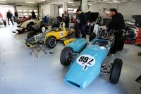 """Hersteller Pirelli erweitert kontinuierlich seine Produktrange """"Pirelli Collezione"""" für den Klassikbereich"""
