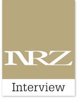 NRZinterview_Icon_WEB_tb