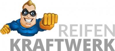 Reifen Kraftwerk Logo