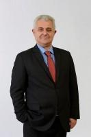 Ibrahim Özgur Yildirim ist Chief Technology Officer bei dem türkischen Unternehmen Kordsa, einem der international führenden Anbieter textiler Verstärkungsmaterialien für die Reifenindustrie