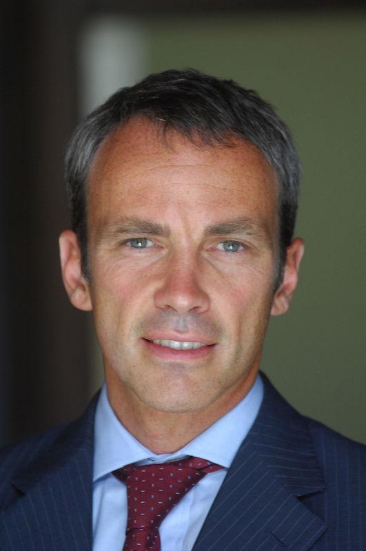 Bridgestone Beförderungen Paolo Ferrari Wird Chairman Von Bridgestone Americas Reifenpresse De
