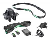 Das Reifenmanagementsystem Sens.it HD soll dabei helfen, den Reifenverschleiß, den Kraftstoffverbrauch sowie das Pannenrisiko zu reduzieren