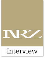 NRZinterview_Icon_WEB_tb