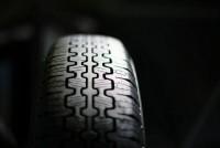 Viele legendäre italienische Sportwagen rollten mit Reifen vom Typ Cinturato 175 R400 vom Band