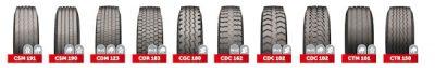 Bohnenkamp_Cargopower_Produktreihe klein
