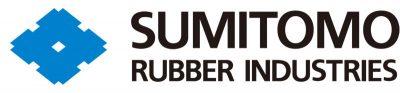 Sumitomo Rubber Industries Reifenpresse De
