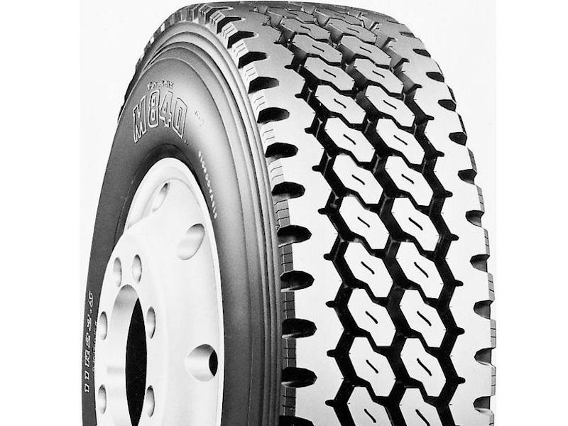 Bridgestone/Firestone announces massive tire recall