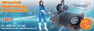 Tiresonic GmbH
