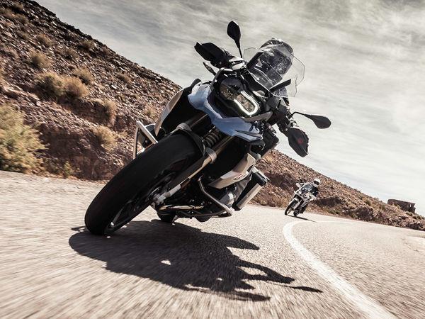 Aufkleber Sticker Decal Sponsor Motorbike Auto Racing Tuning Modelbau  Ralley F1 | eBay