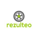 rezulteo by Lizeo Group