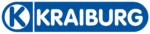 KRAIBURG Austria GmbH & Co. KG