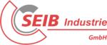 SEIB Industrie GmbH