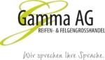 Gamma Reifen & Felgen Grosshandels AG