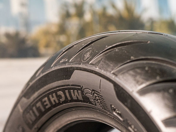 """Die Preisanpassung soll sich Michelin zufolge """"im marktüblichen Rahmen"""" bewegen"""