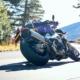 """Vom Supersportler bis zum Naked Bike: Seinen """"Diablo Rosso IV"""" positioniert Pirelli als """"neuen Reifenstandard für alle Fahrer, die auch bei sportlichem Einsatz vollen Fahrspaß und maximale Sicherheit fordern"""" (Bild: Pirelli)"""