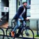 Mit ihrer Marke Schwalbe sieht sich die Ralf Bohle GmbH, die in ihrer Logistikzentrale in nordrhein-westfälischen Reichshof mehr als 180 Mitarbeiter beschäftigt sowie weitere 60 in fünf Tochterunternehmen in Europa und Nordamerika, als Europas Marktführer für Fahrradreifen und -schläuche (Bild: Ralf Bohle GmbH)