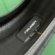 """Ein batterieloser Sensorbetrieb ist für SRI bzw. Falken ein weiterer wesentlicher Baustein auf dem Weg zur Einführung seiner als """"Sensing Core"""" bezeichneten Technologie"""