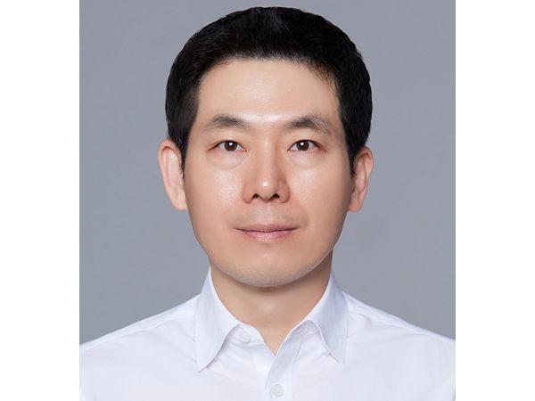 Jongseon Ahn ist neuer COO bei Hankook & Company (Bild: Hankook)