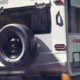 """Hankooks speziell für Pkw-Anhänger wie beispielsweise Wohnwagen entwickelter """"Vantra Trailer"""" soll im hiesigen bzw. europäischen Markt nicht angeboten werden (Bild: Hankook)"""