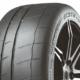 """Bei dem """"Ecsta V730"""" genannten Profil handelt es sich Kumho zufolge um einen für extrem sportliche, oft auch auf Rennstrecken und bei Trackdays bewegte Fahrzeuge entwickelten Semislick (Bild: Kumho Tire)"""