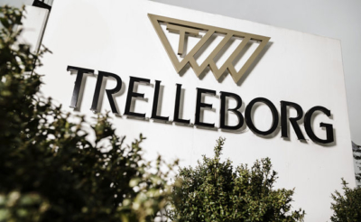 Mitas – Teil der Trelleborg-Gruppe – hat eine Preiseerhöhung zwischen 4,5 und 7,5 Prozent für seine Motorrad-, Scooter-, Gokart-, Anhänger- und Flugzeugreifen sowie für Schläuche und Mousse umgesetzt (Bild: Trelleborg)