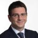 """Die """"Perfect-Fit""""-Strategie des Herstellers sei – sagt Aldo Nicotera, Chief Commercial Officer Europe bei Pirelli – ein wichtiger Teil der eigenen Geschäftsstrategie mit den OEMs und bilde eine """"besondere Verbindung"""", die Einblick in die zukünftigen Veränderungen des Automobilsektors gebe (Bild: Pirelli)"""