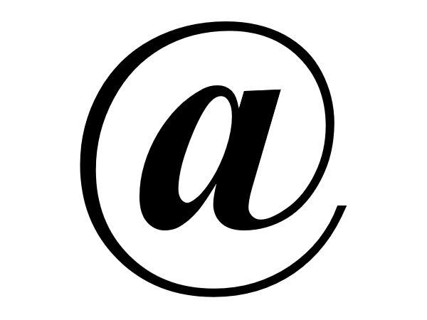 Als Tyre24-Bestellbestätigung getarnte Fake-E-Mails im Umlauf