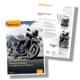 Contis neue Händlerpreisliste 2021/2 in Sachen der Motorrad- und Rollerreifen des Herstellers soll ab 1. Juli gültig sein (Bild: Continental)