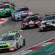 Im Starterfeld des 24-Stunden-Rennens setzen über zwei Dutzend Teams auf Goodyear-Reifen, dazu zählen alle Starter der TCR-Klasse (Bild: Jan Brucke; Goodyear)