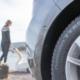Auch Nokian Tyres kündigt jetzt eine Preisanpassung an (Bild: Nokian Tyres)