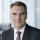 """""""Die Schaeffler-Gruppe hat im ersten Quartal 2021 ein starkes Ergebnis geliefert"""", sagt Schaeffler-Finanzvorstand Dr. Klaus Patzak (Bild: Schaeffler)"""