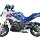 Auch für dessen S 1000 XR hat die ThyssenKrupp Carbon Components GmbH mit ihren Rädern nun eine Alternative zum werkseitigen Carbonradsatz des Motorradherstellers BMW in petto (Bild: ThyssenKrupp Carbon Components GmbH)