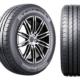 Der neue ConneX Van TV701 von Triangle Tyre biete insbesondere Paketdienstleistern im städtischen Auslieferungsverkehr besondere Vorteile, so der Hersteller (Bild: Triangle Tyre)