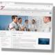 Mehr Details und Anmeldemöglichkeiten zu den Axalta-Onlineseminaren finden Interessierte unter www.spieshecker.com/de/de_DE/training-know-how/seminare/digitale-werkstatt.html im Web (Bild: Screenshot)