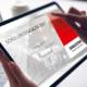 Die Bridgestone-Produkttrainings sind auch online per Video on demand und in individuell abgestimmten Webinaren auf Anfrage abrufbar (Bild: Bridgestone)