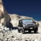 Der im vergangenen Jahr eingeführte Cooper Discoverer A/T3 Sport 2 ist in den wichtigsten Größen erhältlich (Bild: Sephirot17; Cooper Tire Europe)
