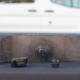 """Goodyear hat sich zum Ziel gesetzt, bis 2027 alle neuen Reifen mit als intelligent beschriebenen Funktionen auszustatten, wobei """"SightLine"""" in Zukunft nicht nur Rückmeldungen über den Reifen geben können soll, sondern auch über den Straßenzustand (Bild: Goodyear)"""