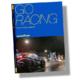 Ab sofort steht die zweite Ausgabe des Onlinemagazins GoRacing rund um Goodyears wieder erstarktes Motorsportengagement zur Verfügung (Bild: Goodyear)