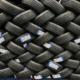 Von seinem ersten europäischen Zentrallager verspricht sich der chinesische Reifenhersteller Prinx Chengshan eine höhere Reaktionsfähigkeit und ein Mehr an Flexibilität, um entsprechend schnell auf eine steigende Nachfrage bzw. die Bedürfnisse seiner Kunden reagieren zu können (Bild: Prinx Chengshan)
