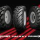"""Yokohama Off-Highway Tires (YOHT) kündigt für seine in Europa vertriebenen Marken erneut eine Preisanhebung an und warnt vor """"weiteren Maßnahmen"""" (Bild: Yokohama Off-Highway Tires Europe)"""